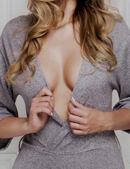 Best Breast Augmentation Texas